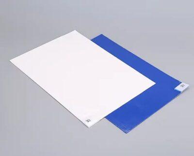 Anti-Bacterial Tacky Mat (1)