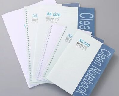 Clean Image Notebook (1)