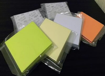 Cleanmate Sticky Pad