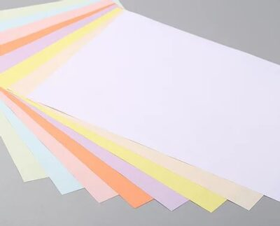 Cleanroom Paper (1)