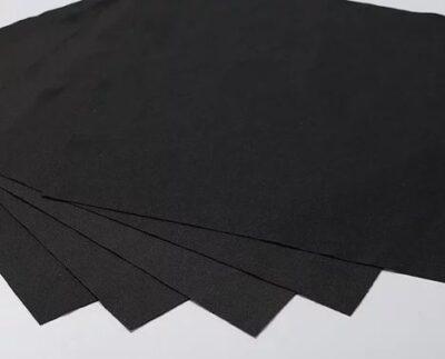 ESD Black Wipes (1)
