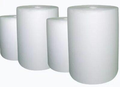 Non-Woven CP Rolls