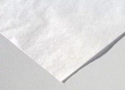 Non-Woven Optic Wipes
