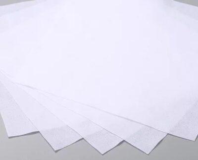 Non-Woven SLPT Wipes (1)