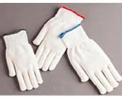 Nylon Glove Liner (1)