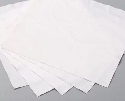 Polyester UD Wipes (1)