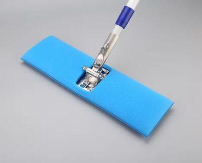 Sponge Mop (1)