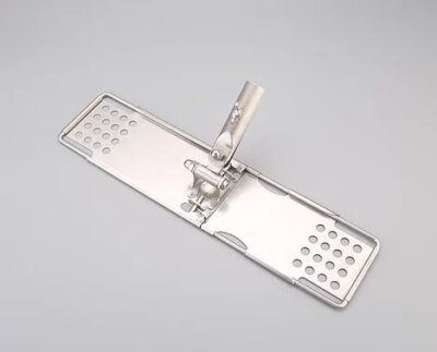 Stainless Steel Mop Frame (1)